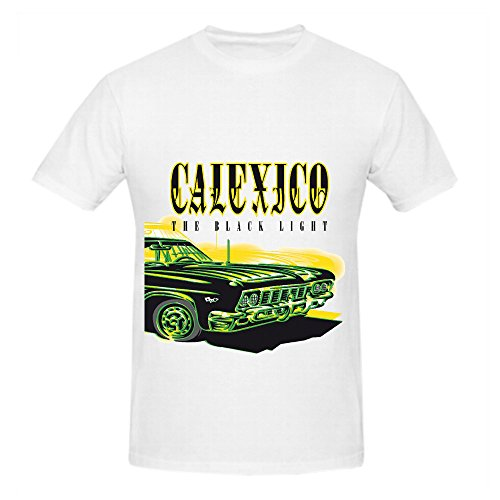 calexico-the-black-light-jazz-mens-o-neck-cotton-shirts-white