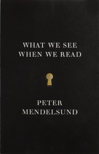 Amazon what we see when we read ebook peter mendelsund kindle what we see when we read by mendelsund peter fandeluxe Image collections