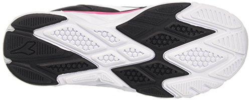 Chaussures W De Hawk Running Comp Diadora 8 wAFZqUqx