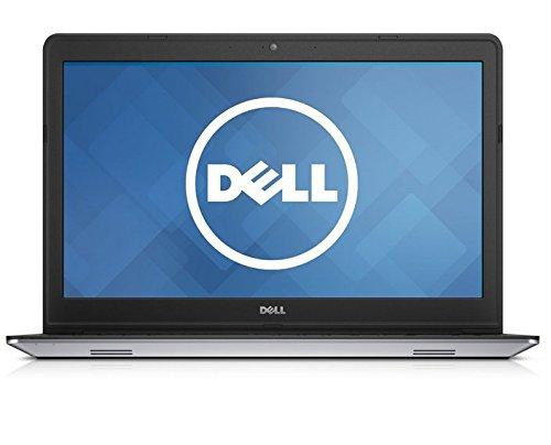 Dell Inspiron i5545 2500sLV 15 Inch Non Touch