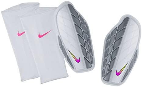 Nike Prot/ège-Tibias Attack Premium