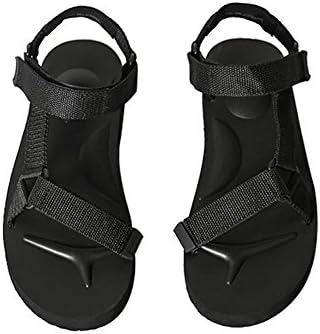 Angelo サンダル メンズ ビーチサンダル シューズ メンズ フラットサンダル ビーチ スポーツ ストラップサンダル ビーチサンダル サンダル 靴 おしゃれ 男性
