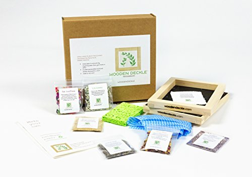 Mould Kit - 1
