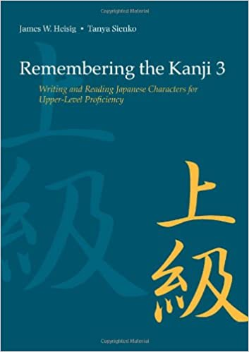 Remembering The Kanji Volume 2 Pdf