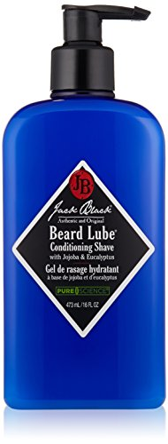 Jack Black Beard Conditioning Shave product image