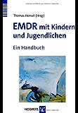 EMDR mit Kindern und Jugendlichen