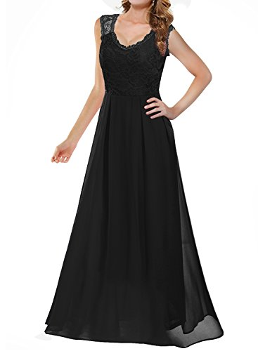 formal cruise dresses plus size - 1