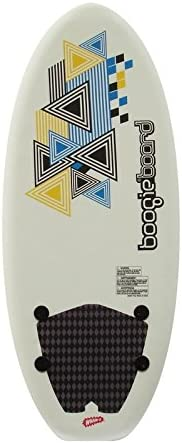 Wham-O Boogie Ripster Pro Surfboard