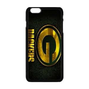 Wish-Store NFL Brandon Flowers Phone case for iPhone 6 plus Kimberly Kurzendoerfer