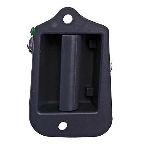 10 door handle - 4