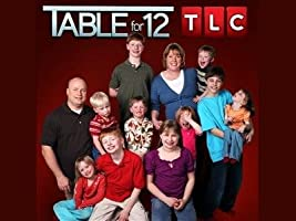 Table for Twelve Season 1