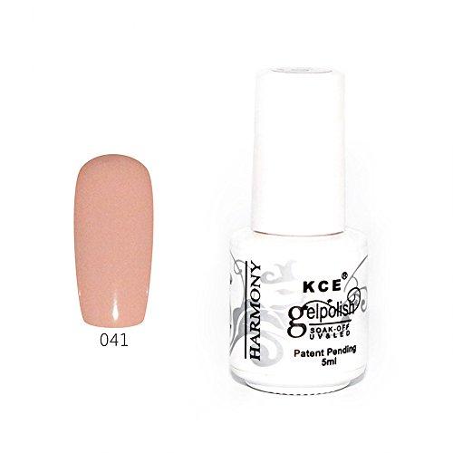 nail polish calendar - 2