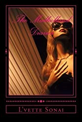 The Mulholland Diaries (Volume 1) by L'vette Sonai (2012-05-29)