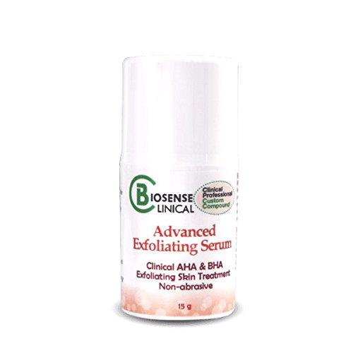 Advanced Eye Care Clinic - 5