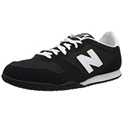 New Balance Men's ML402 Classic Running Shoe