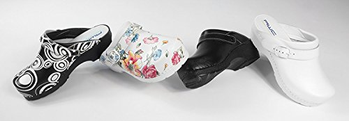 multi Blume AWC coloured Clogs Women's TnwOU