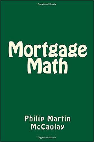 Mortgage math philip martin mccaulay 9781975621117 amazon mortgage math philip martin mccaulay 9781975621117 amazon books fandeluxe Images