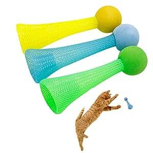 Pet Supplies : FidgetKute Cute Pet Puppy Dog Jumping