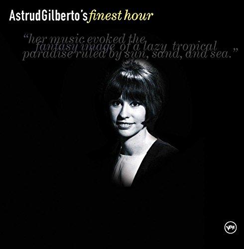astrud-gilbertos-finest-hour