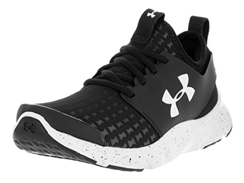 Under Armour Drift Women's Zapatillas para Correr Negro