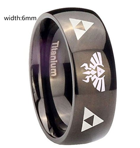 zelda engagement ring - 3