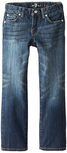 7-for-all-mankind-big-boys-standard-nyd-new-york-dark-8