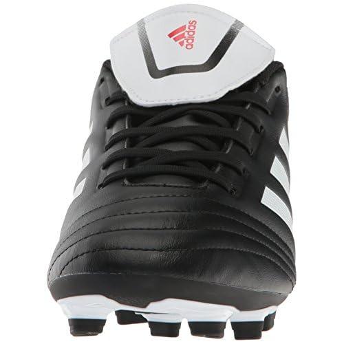 adidas Performance Men's Copa 17.4 FxG
