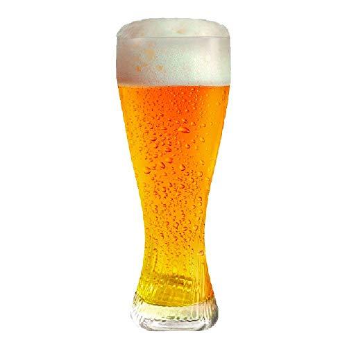 Copo Cerveja Pantheon M 440ml