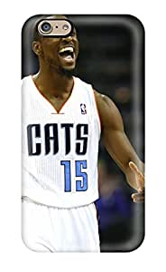charlotte bobcats nba basketball (5) NBA Sports & Colleges colorful iPhone 6 cases