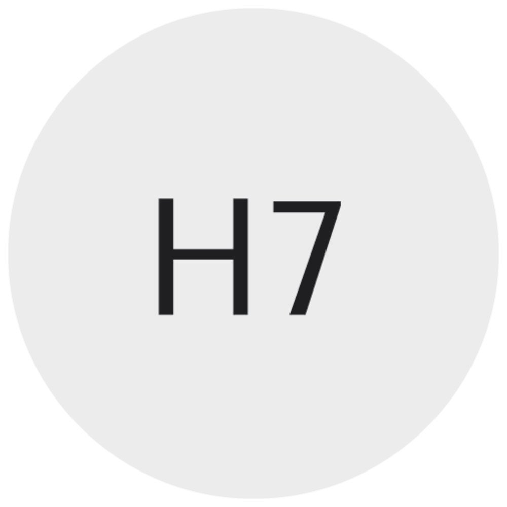 25mm Forum 4317784814072 M.Reibahle D208B HSSE 25,0mm