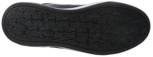 Puma MCQ Brace Mid Fibra sintética Zapatillas