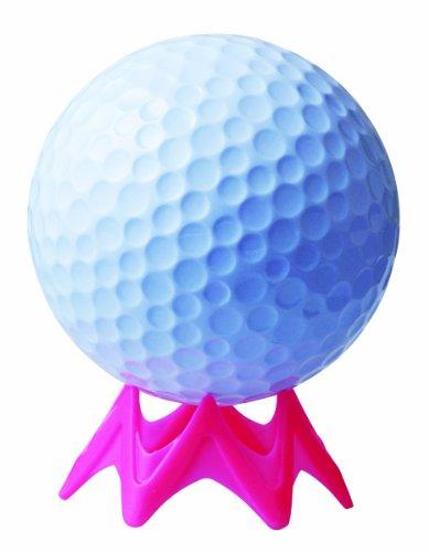 Daiya Golf Tomahawk NEO Golf Tee's As seen on TV by Daiya Golf (Image #2)