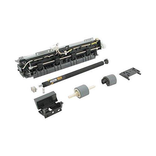 Compatible Maintenance Kit (120V) (Includes Fuser Transfer Roller Pickup Rollers Separation Pads) (Part Number: H3978-60001) (100000 Yield) for Hp Laserjet 2200d Hp Laserjet (120v Laserjet)