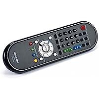 Sharp RRMCGA667WJSA Television Remote Control Genuine Original Equipment Manufacturer (OEM) part