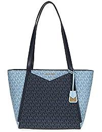 26f1ea7a240369 Amazon.com: Michael Kors - Shoulder Bags / Handbags & Wallets ...