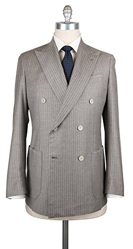 new-luigi-borrelli-navy-blue-suit-40-50