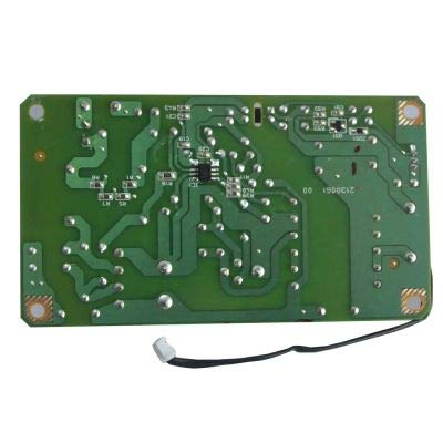 Printer Parts for Eps0n Stylus Photo R2000 / R3000 Power Board Printer Parts by Yoton (Image #5)