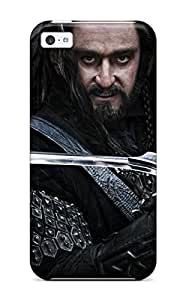 Fashionable PGaBgrI9756mhOhu Iphone 5c Case Cover For Warrior Protective Case