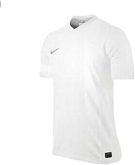 do nike nfl jerseys run big or small