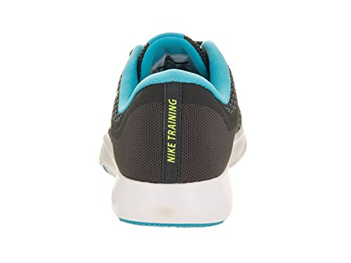 7 Running Ghost Anthracite Nike Green Flex Chlorine Trainer Donna Scarpe Blue 0qEIq