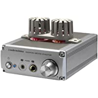 Audio-Technica AT-HA22TUBE Japan Import