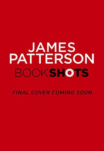Download PDF Radiant - BookShots
