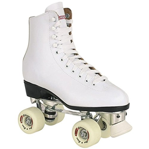 Chicago 800 Ladies Rink Roller Skates ()
