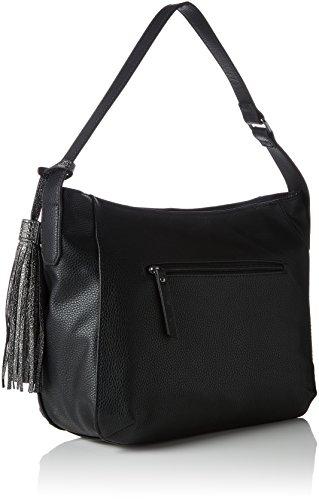Bags Bags Bags ara Women Women ara Women ara ara Hq5w6C0n