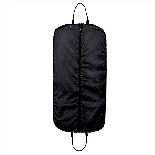 rume-clothing-garment-travel-bag-black
