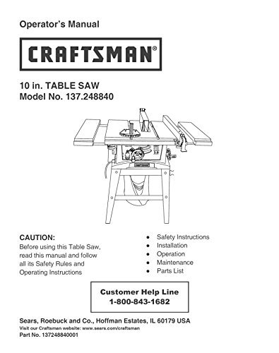 Super Table Saw Safety Rules Download Free Architecture Designs Rallybritishbridgeorg