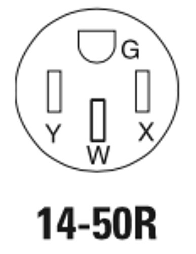 Nema 10 50r Wiring Diagram