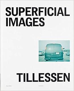 Peter Tillessen superficial
