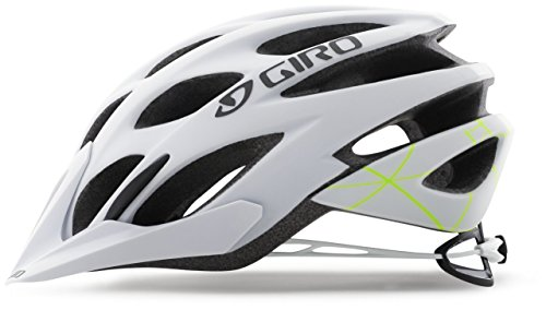 Amazon.com : Giro Phase Helmet : Sports & Outdoors