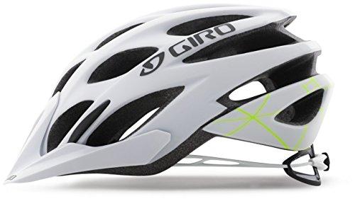 Amazon.com : Giro Phase Helmet : Sports & Outdoors